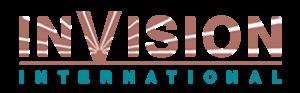 Invision logo transparent - 304 x 94